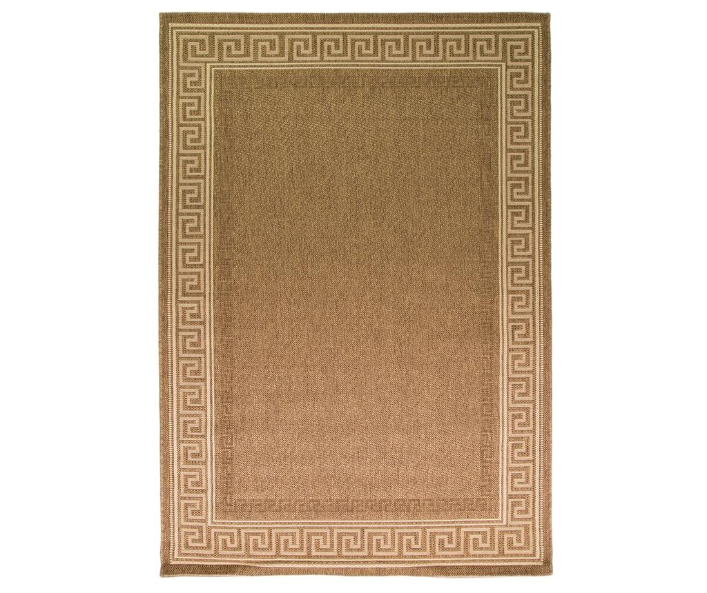 Tepih Lorenzo Natural 60x230 cm