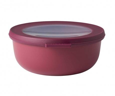 Circula Nordic Berry Ételtároló 750 ml