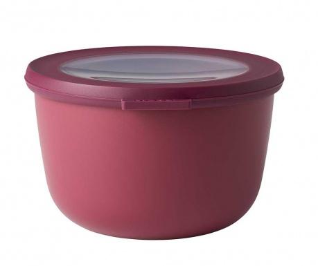 Circula Nordic Berry Ételtároló 1 L