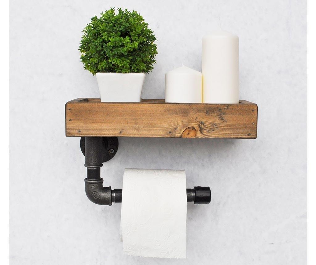Držalo za toaletni papir Elly