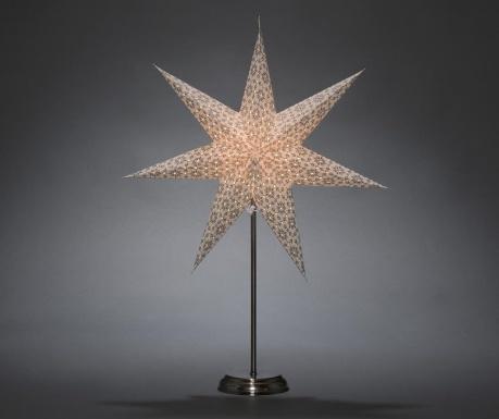 Φωτεινό διακοσμητικό Special Star
