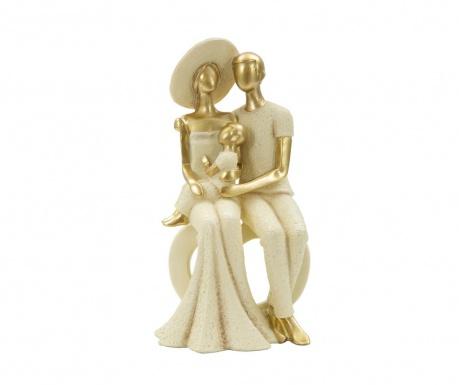 Декорация Couple Heart