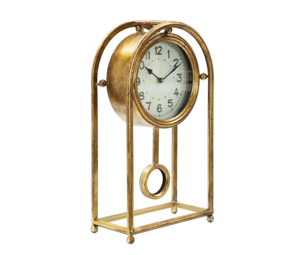 Ceas de masa Glam Pendulum
