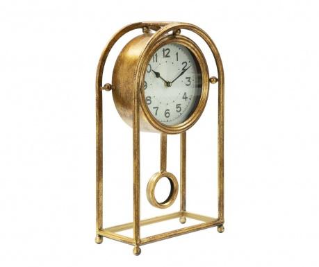 Настолен часовник Glam Pendulum