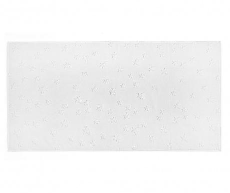 Uterák Benton 101x178 cm