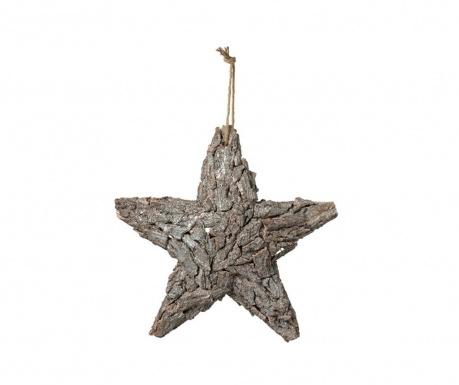 Decoratiune suspendabila Star Ishan