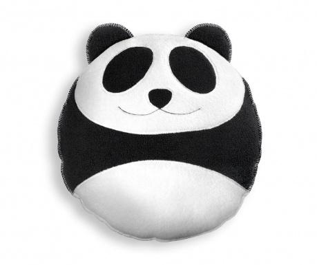Dekoračný vankúš Wang The Panda Small 30 cm