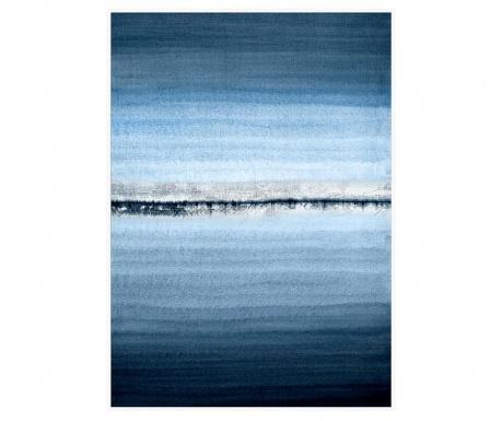 Obraz Blue Tones 100x140 cm