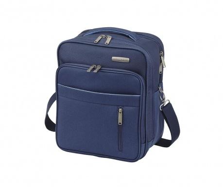 Чанта Capri High 19 L