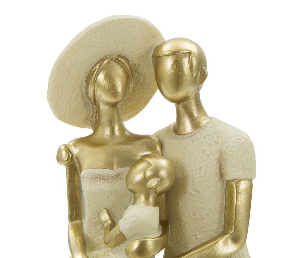 Dekoracija Couple Heart