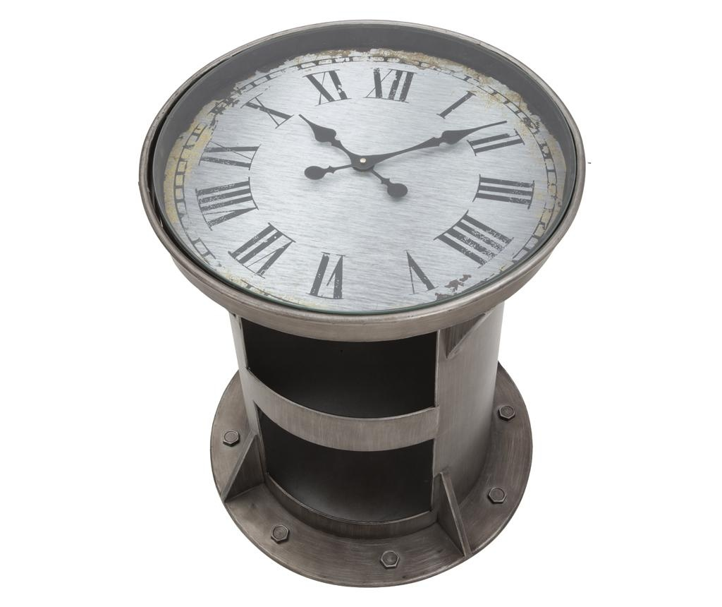 Masuta de cafea cu ceas Bolt