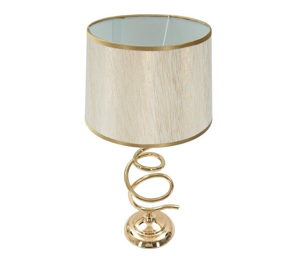 Lampa Glam Zig