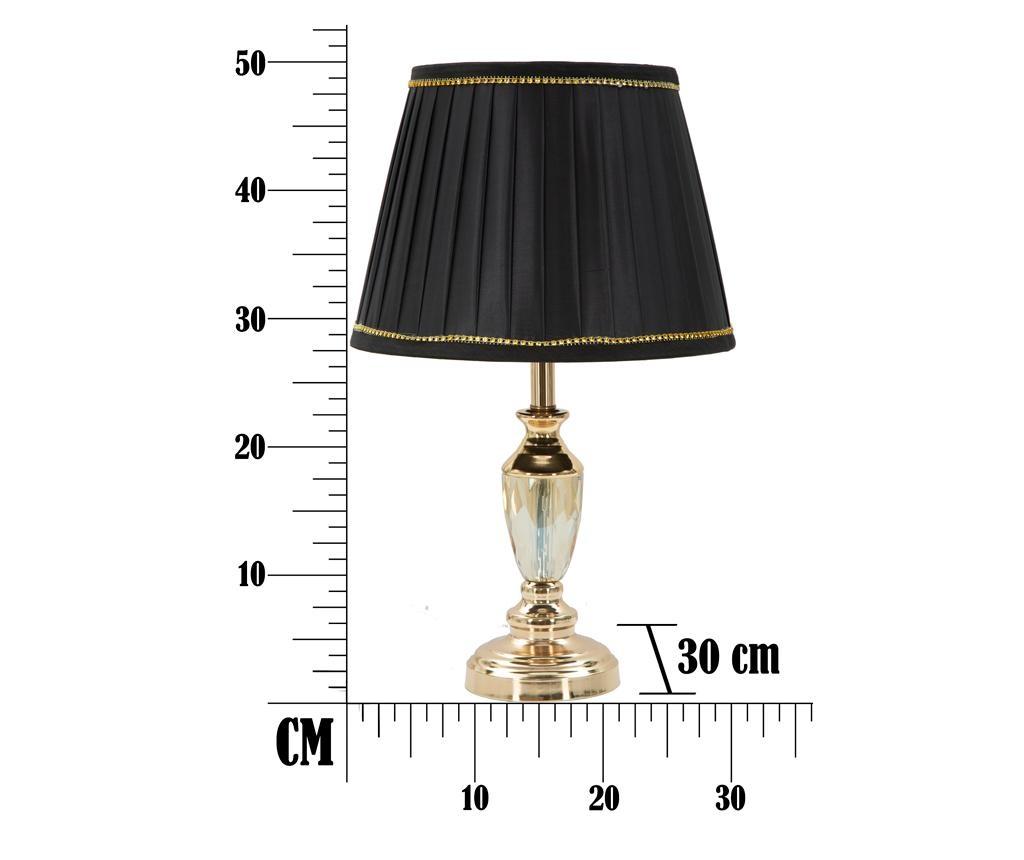 Lampa Crix