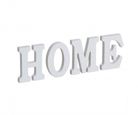 Dekorácia Home