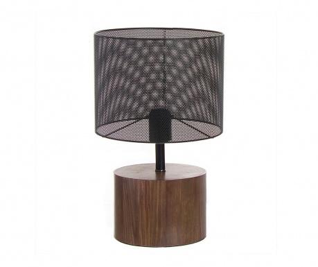 Nočná lampa Andaluse