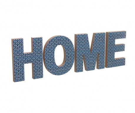 Dekorácia Home Scales