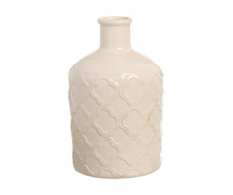 Váza Remila