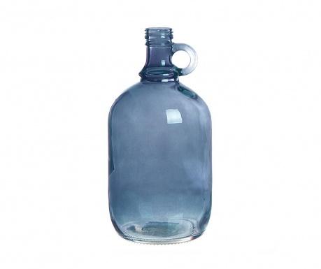 Dekoračná fľaša Butela