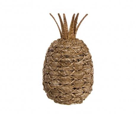 Dekorácia Pineapple