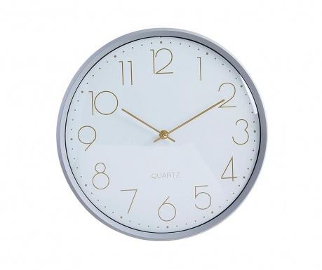 Nástenné hodiny Itero