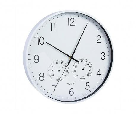 Nástenné hodiny Haner