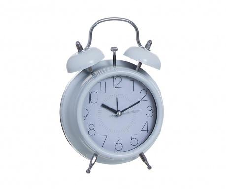 Stolové hodiny Ovelo S