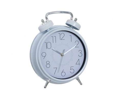 Stolové hodiny Ovelo M
