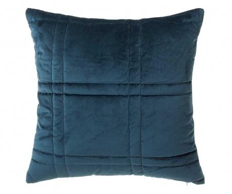 Διακοσμητικό μαξιλάρι Sound Celestial Blue 50x50 cm