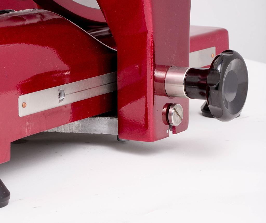 Električni rezalnik Hendi Kitchen Line Red