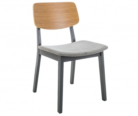 Krzesło Benino