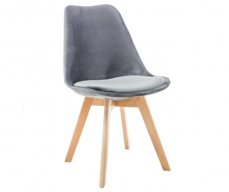 Krzesło Daria Grey