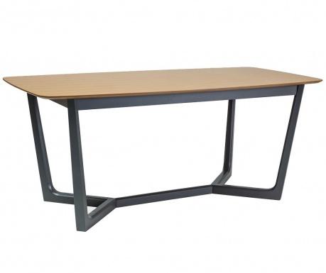 Stół Domier