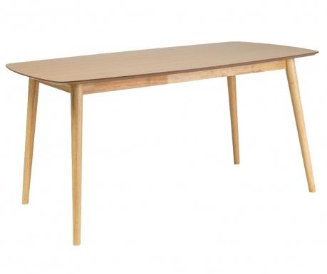 Stół Doumas