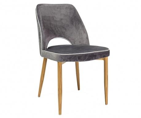 Krzesło Vertimir