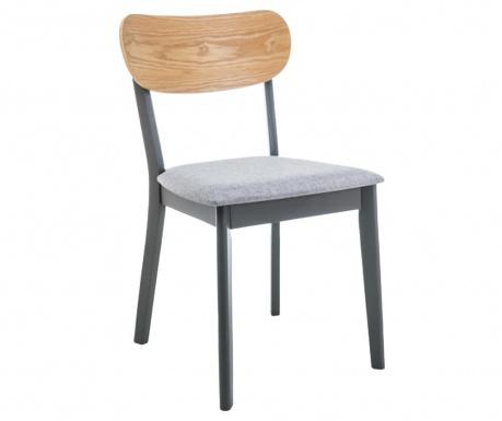 Krzesło Vitela