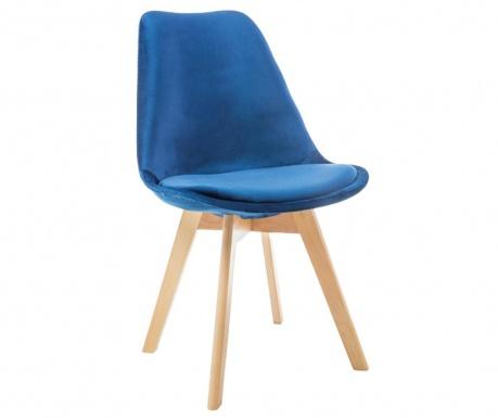 Krzesło Daria Navy