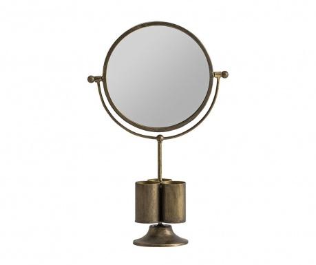 Stolové zrkadlo Ahile