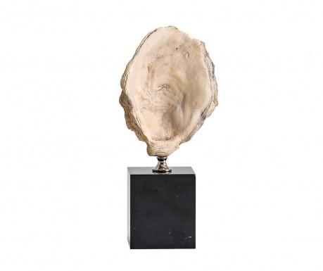 Dekorácia Fossil Astra
