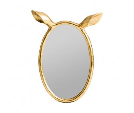 Zrkadlo Bunny