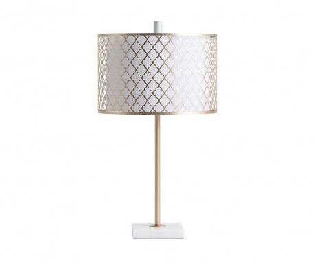 Lampa Pecs