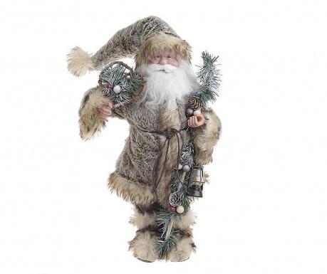 Dekorácia Santa's Christmas Tree