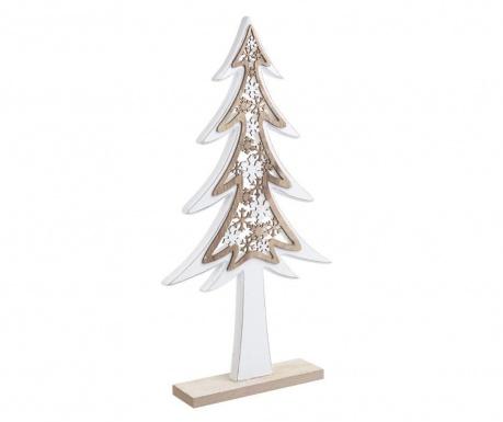 Dekorácia Glistening Tree