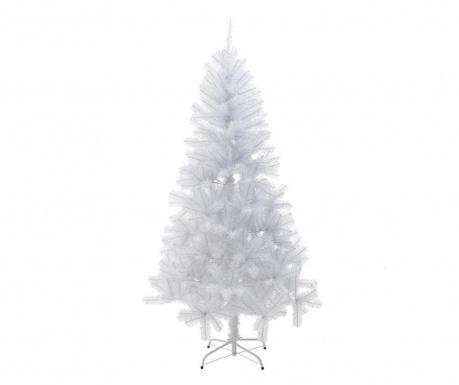 Umelý vianočný stromček Cherished 180 cm