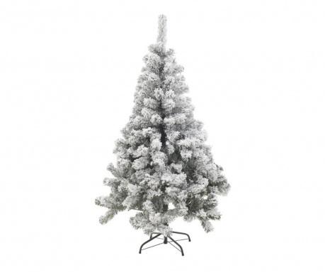 Umelý vianočný stromček Zazzy 150 cm