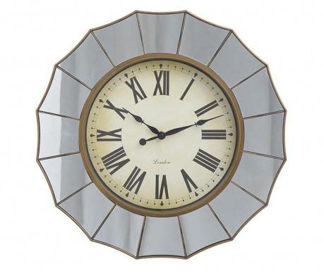 Nástenné hodiny Aldric