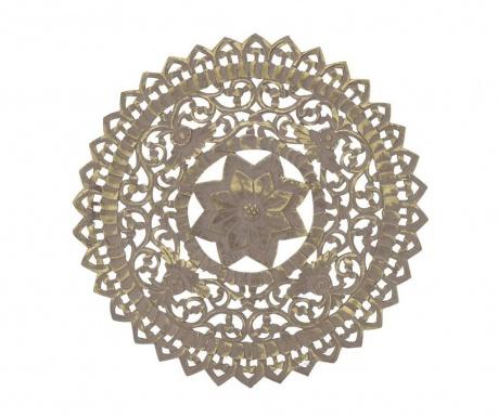 Nástenná dekorácia Aubree