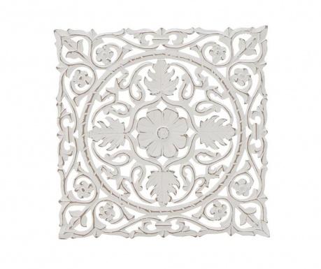 Nástenná dekorácia Anwen