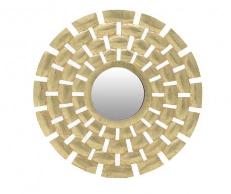 Dekorácia so zrkadlom Odelia