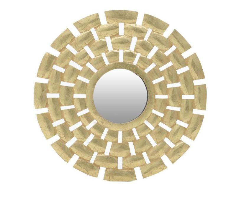 Ogledalo Odelia