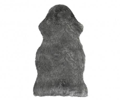 Koberec Reston 55x90 cm